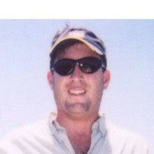William F Kenney | PhD | University of Florida, FL | UF
