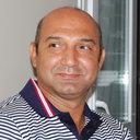 Süleyman Çabuk