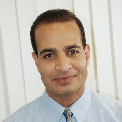 Ahmed shihab eldin wife sexual dysfunction