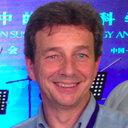 Miguel Banares