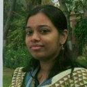 Harsha Rammohan