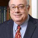 Joseph Albanesi