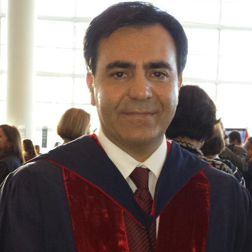 Patrizio Petrone | MD  PhD  MPH  MHSA  FACS