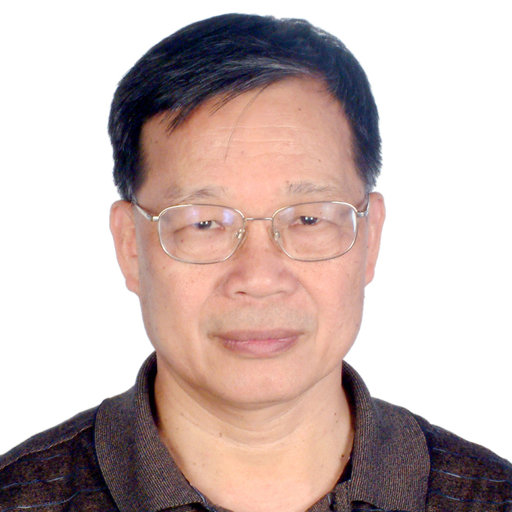 aj r chun phd text to Nat chun-ho leung a thesis  throughout my phd studies, i have enjoyed  support from many friends and colleagues i  volatility σ is 20%, risk-free rate r  is 5%, and dividend  aj(  number of shares in the j-th asset to  graduate  texts.