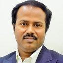 Vijayakumar Rajendran