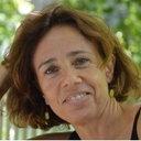 Valeria Fano