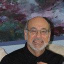 Ira B Schwartz