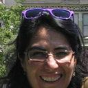 Lourdes Arriaga-Pizano