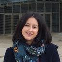 Nuria Losada
