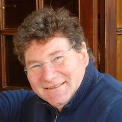 Jacques Moeschler