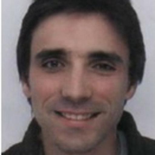S bastien BLANQUER CNRS Researcher PhD Institut Charles Gerhardt Montpellier ICGM Ing nierie Et Architecture Macromol culaire