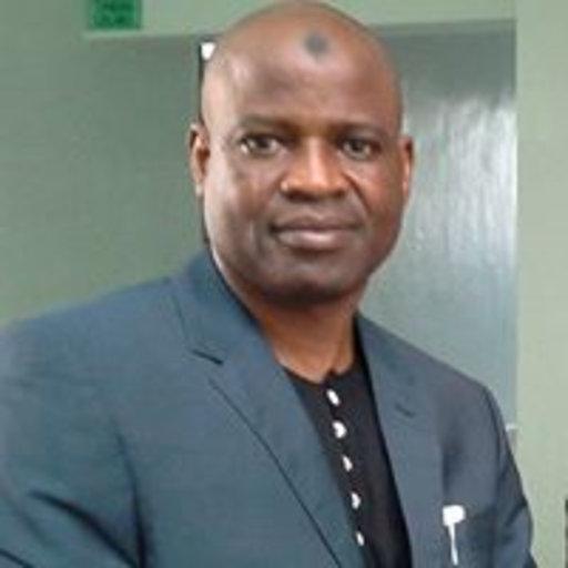 Lambe MUSTAPHA   Lecturer   Doctor of Philosophy- Communication (IIUM,  Malaysia), M. Sc, B. Sc.- Mass Communication (UNILAG, Nigeria)   University  of Ilorin, Ilorin   unilorin   Department of Mass Communication