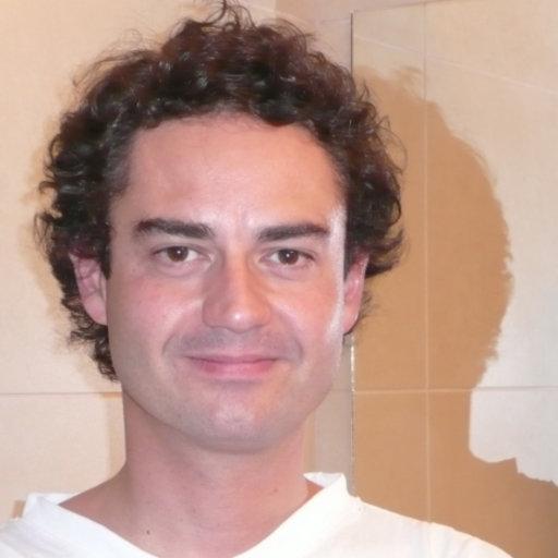 Frank Ferrari Professor Phd Université Libre De Bruxelles Brussels Ulb Department Of Physics