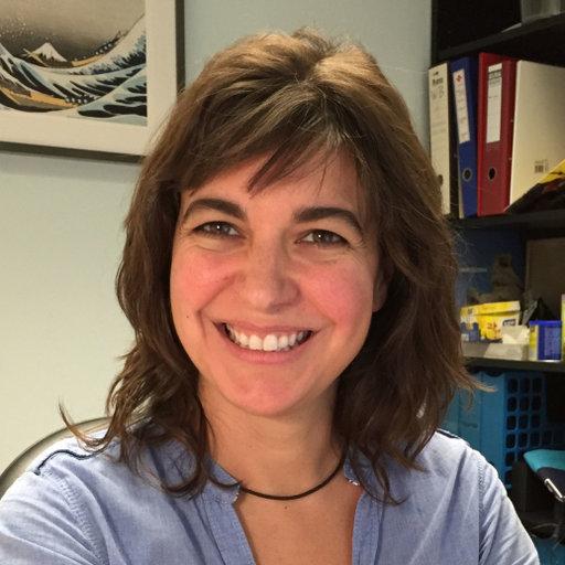 cristina munoz-pinedo | idibell bellvitge biomedical research