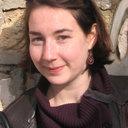 Anna Perez