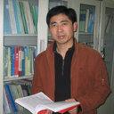 Yuan Zheming