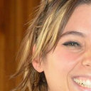Manuela Sabatino