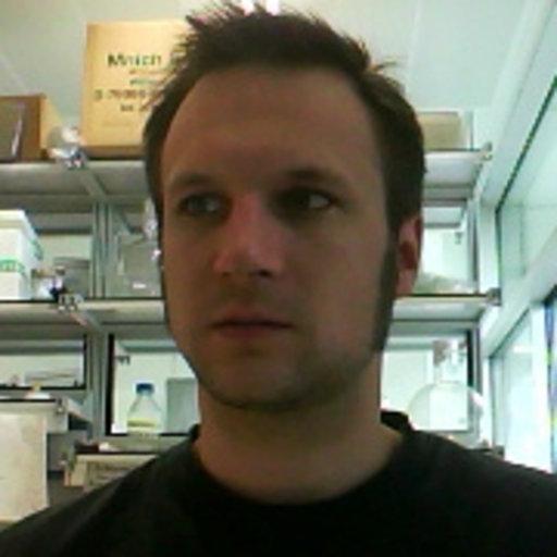 Clinic Dr Decker Dr Med Andreas Boeckh: Sebastian Hoernstein