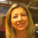 Iole Leonori