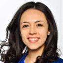 Laura Roa Castro