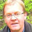 Freygardur Thorsteinsson