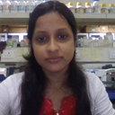 Anmada Nayak