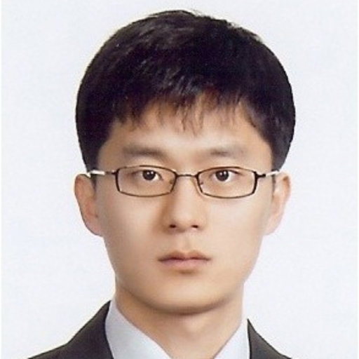 Young Il Yoon   Doctor of Philosophy   National Institutes ...