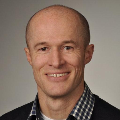 Joachim Gross LГјbeck