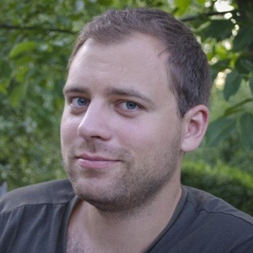 Ivan shevchuk работа для девушек без образования в спб