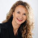 Marie-Julia Guittier