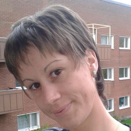 Marina Rafajlovi