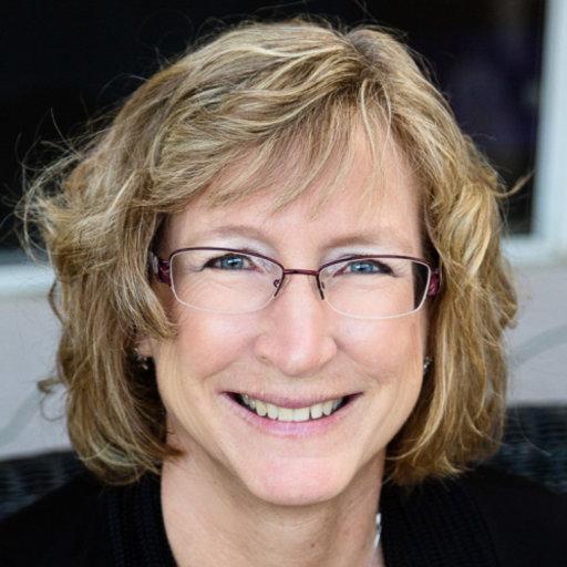 Lisa MARASCO | Clinical Lactation Consultant | Lactation