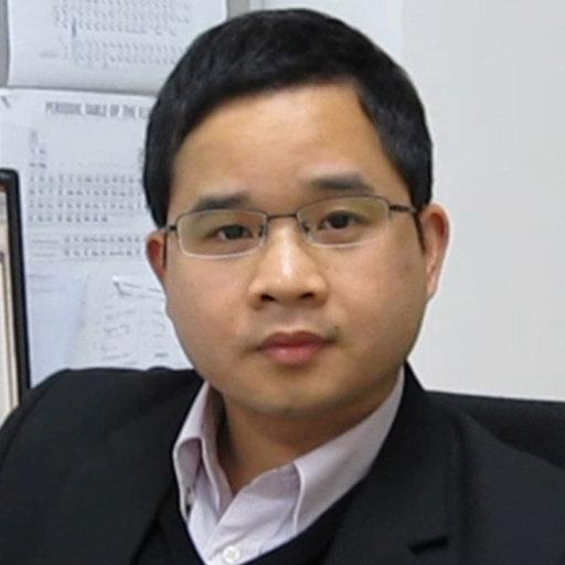 Jinhao Gao   Ph.D.   Xiamen University, Xiamen   XMU ...
