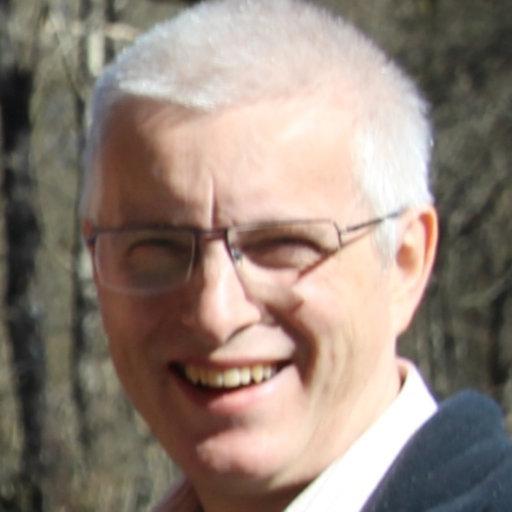 Timothy J  J  Inglis | BM, DM, PhD, FRCPath, FRCPA, DTM&H