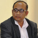 Naorem Brajendra Singh