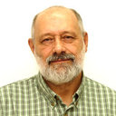 Dr. Brodsky has been leading bioinformatics research, computational biology and systems biology modeling for over 30 years. His expertise and methods contributed to numerous scientific discoveries and publications. Professor Leonid Brodsky held multiple leadership positions in the academic (2012-present Director, Tauber Bioinformatics Research Center; University of Haifa, Israel) and commercial setting (1998-2004 Senior Scientist, Quark Biotech Inc. Nes-Ziona, Israel).