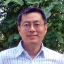 Guomin Wang