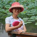 Yanyun Zhang