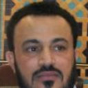 Saleh Nasir Alsulmi