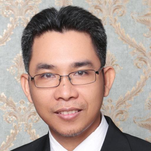 Robert Walters Indonesia: MSN, Ph.D, WOC, RN