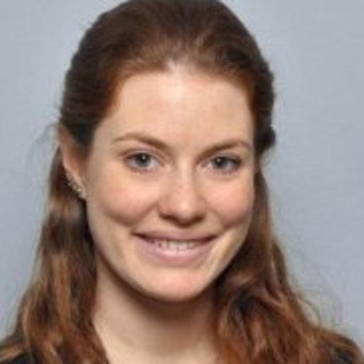 Teresa Kepplinger Fachhochschule Joanneum Graz Ma Program