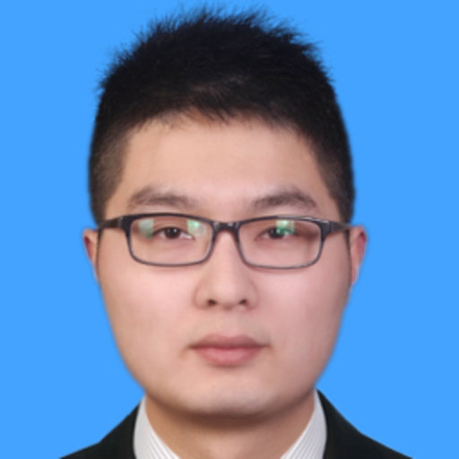 aj r chun phd text to Chun-ja kim read 58 and contact chun-ja kim on researchgate internet-based one-on-one counseling and mobile phone text messages can assist individuals with.