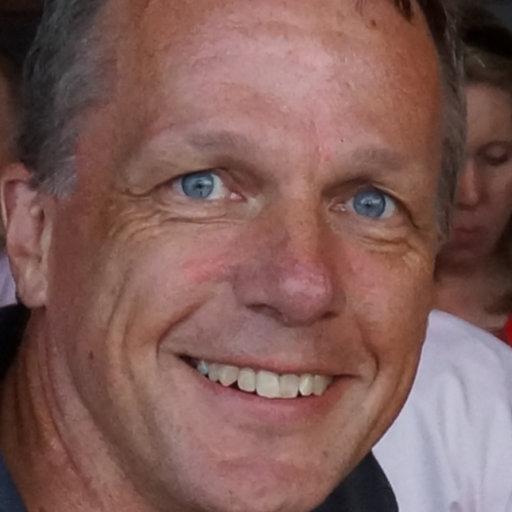Colin Devey   D  Phil    GEOMAR Helmholtz Centre for Ocean Research