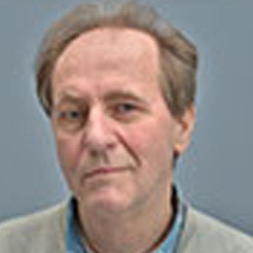 Sybren De Hoog Phd Koninklijke Nederlandse Akademie Van