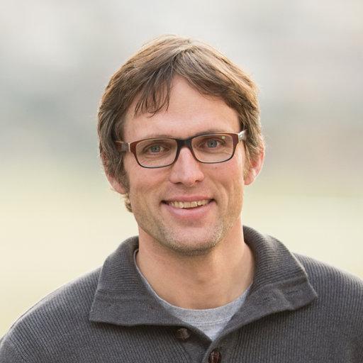 Alexander Lebaron Forrest Phd University Of California Davis