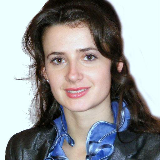 Meda Sandra Orasan Md Phd Iuliu Haţieganu University Of