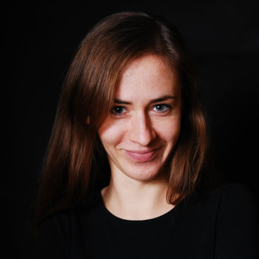 Klara Rydzewska | PhD | SWPS University of Social Sciences and Humanities,  Warsaw | SWPS | Interdisciplinary Center for Applied Cognitive Studies  (ICACS) | ...