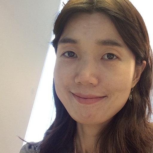 Dr. Rim Kim