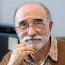 José L Carrascosa