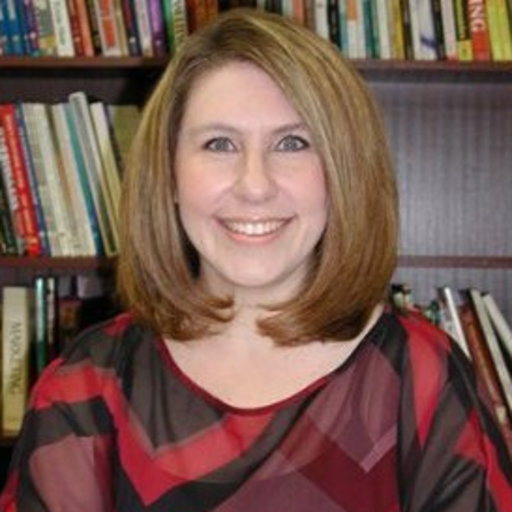 Erika WARNICK | Assistant Professor in Reading | Doctor of Philosophy,  Higher Education Administration | South Plains College | Teaching and  Learning Center